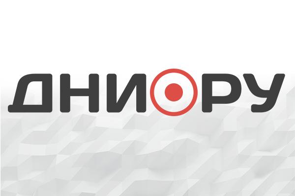Фигуристка Медведева заразилась коронавирусом
