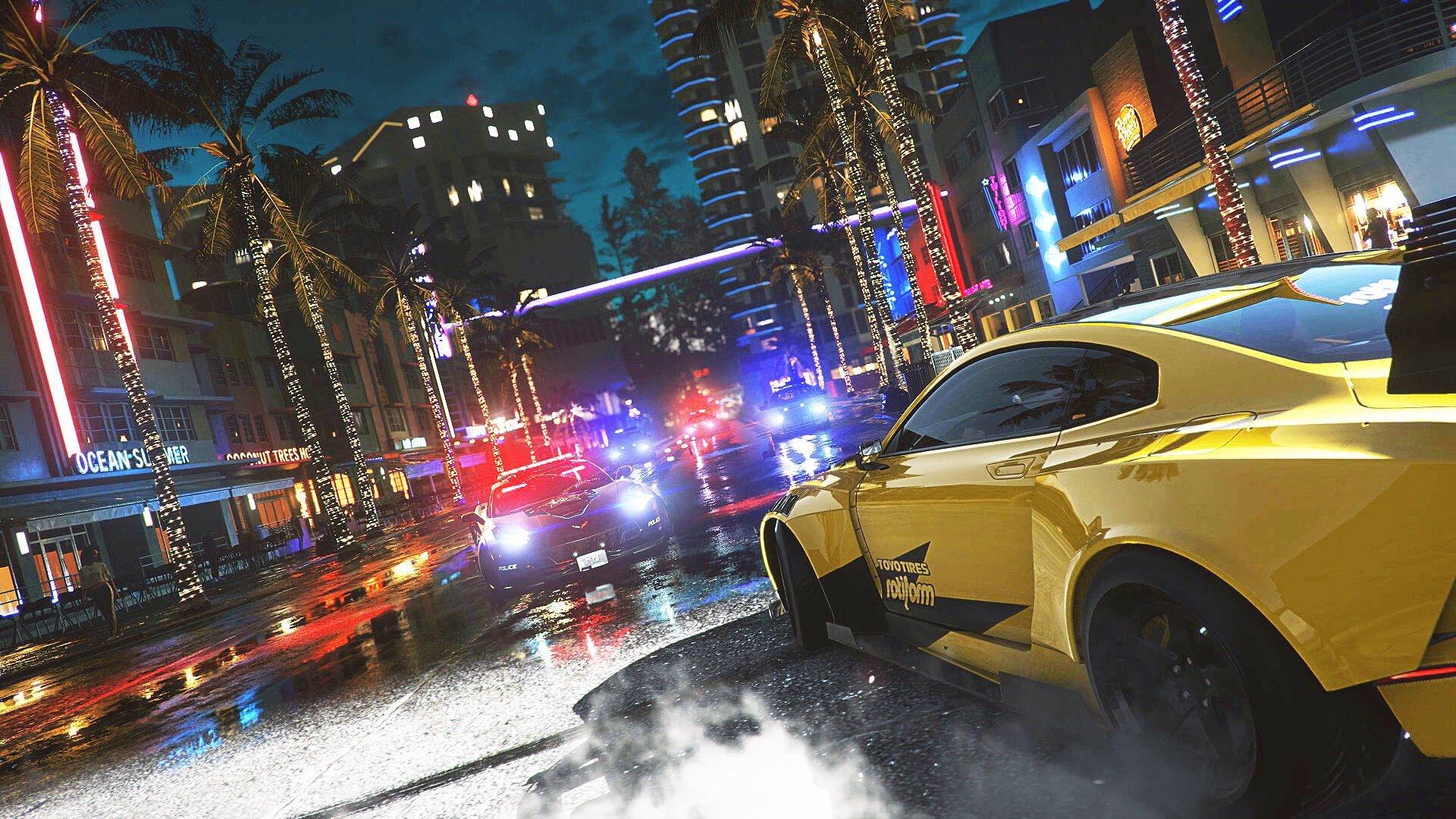 В Steam началась крупная распродажа. 1500 игр можно получить по скидке до 90%
