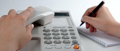 В России вводят новые короткие телефонные номера для связи с госслужбами. Полный список