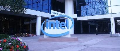 Intel внедряет защиту от шифровальщиков на уровне процессоров