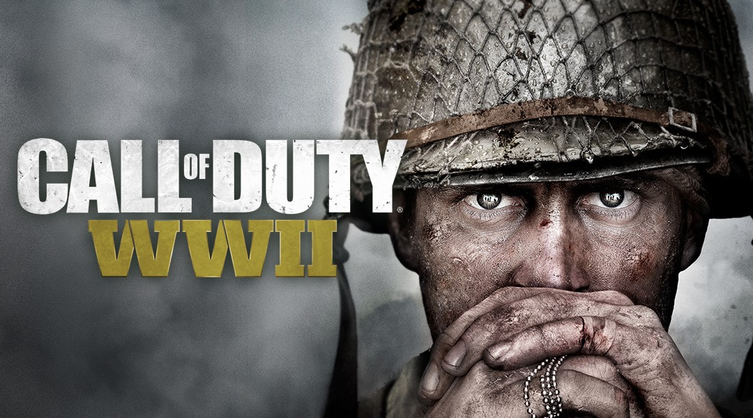 PlayStation Plus в июне: Sony раздаст Call of Duty: WWII и, возможно, Marvels Spider-Man для PlayStation 4