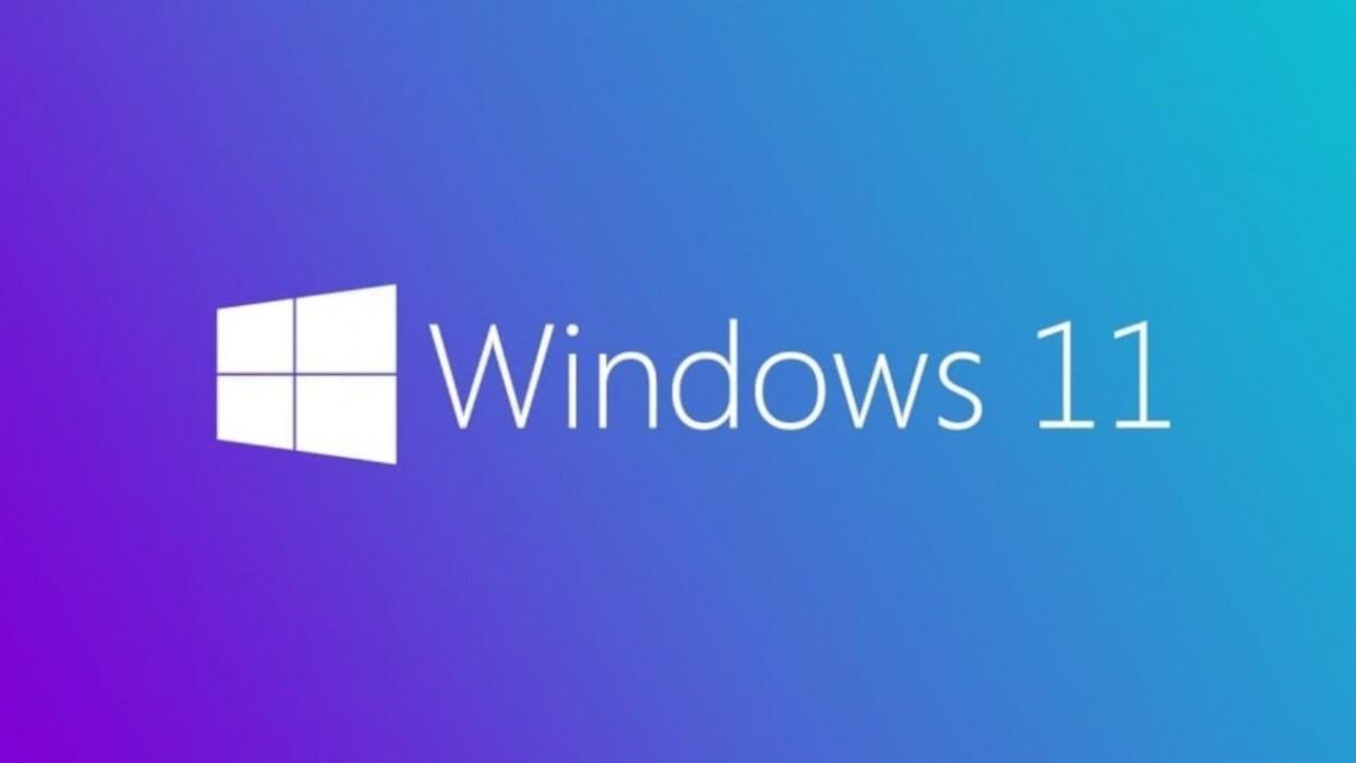 11 минут, 11 утра и тень в виде цифры 11: Microsoft намекает на анонс Windows 11 с помощью необычного музыкального тизера