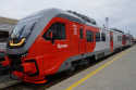 «Орланы» в Архангельской области перевезли более 18 тыс. пассажиров с начала курсирования