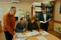 СамГУПС отправил в Китай пакет документов по проекту создания нового института