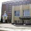 Омский онкодиспансер получит 320 млн рублей на новое оборудование