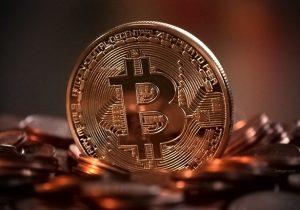 Украина попала в десятку стран, где инвесторы заработали больше всего на Bitcoin