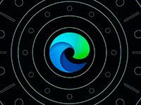 Браузер Edge «вылетает», если поиском по умолчанию стоит Google