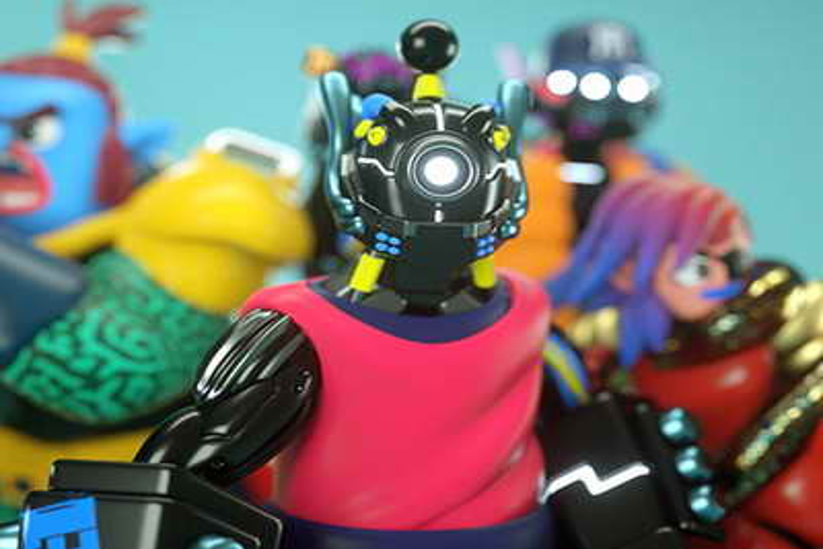 Süddeutsche: Нобелевский лауреат считает начало войны в Беларуси возможным