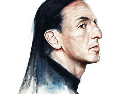 Дочь Сергея Бодрова вышла замуж за актера, который старше ее на 8 лет