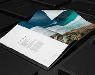 33 несчастья: как быть, если с тобой все время случаются мелкие неприятности?