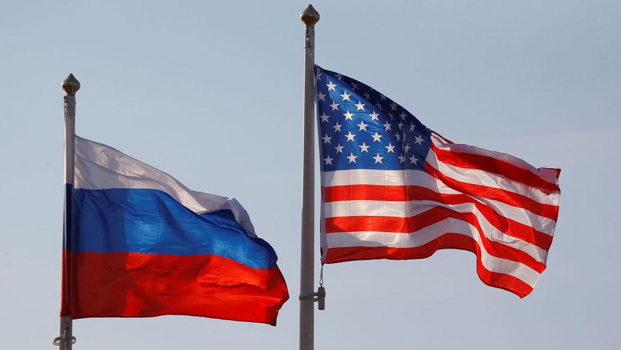 Дипломаты РФ и США обсудили ситуацию вокруг Корейского полуострова