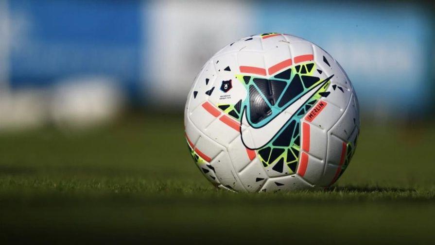ЦСКА и 'Ротор' сыграли вничью в товарищеском матче