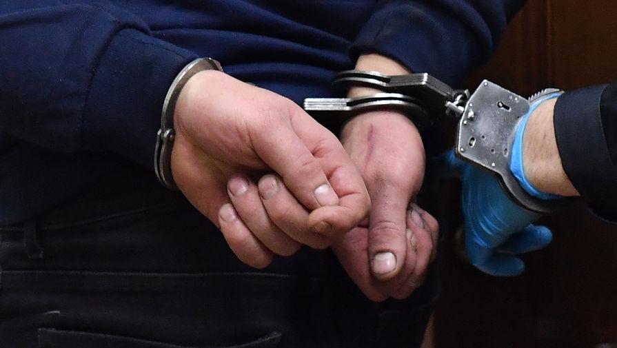 В Израиле учителя отстранили после жалобы о домогательствах к ученикам