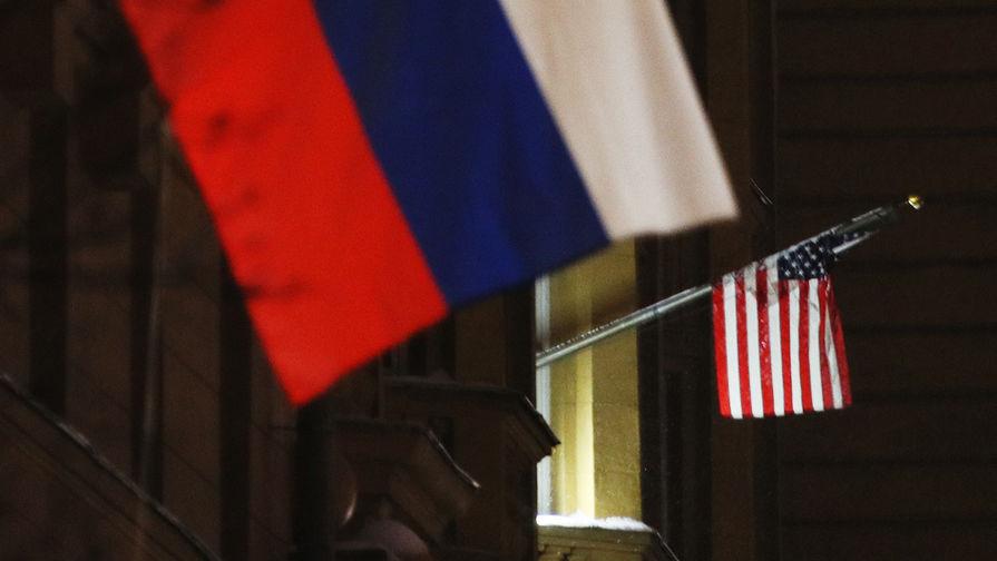 Позиции РФ и США по Карабаху в принципиальном плане совпадают