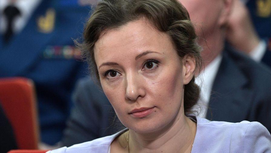 В России предложили создать реестр неплательщиков алиментов