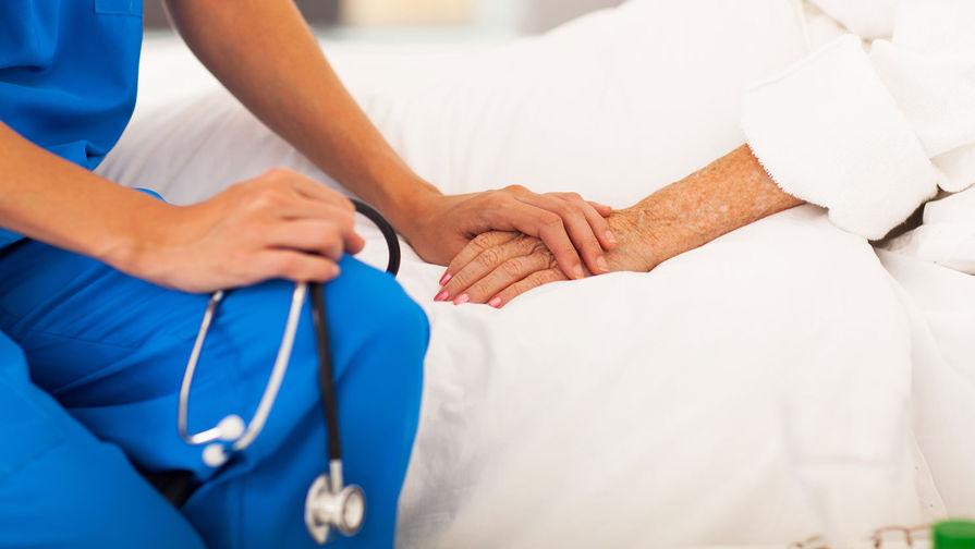 Врач рассказал, какие симптомы могут указывать на начало рассеянного склероза