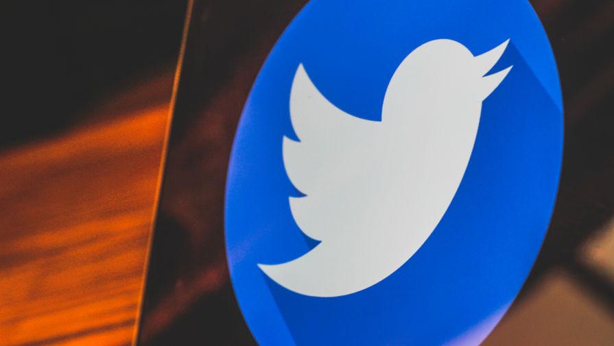 Twitter передаст официальный аккаунт президента США Байдену в день его инаугурации
