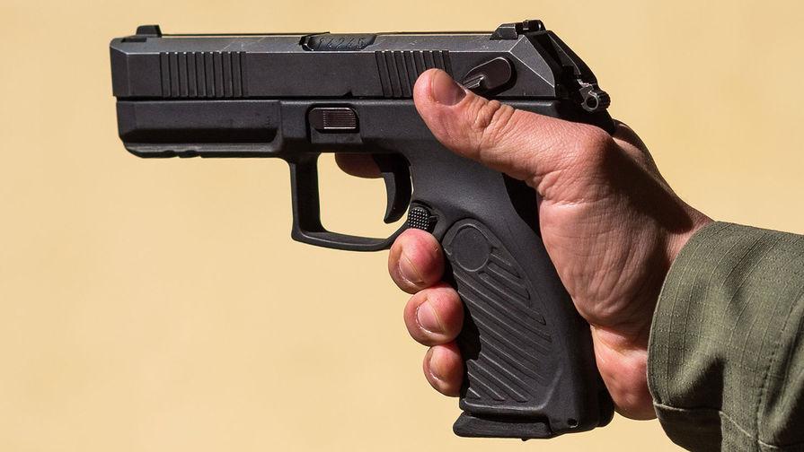 Не менее двух человек погибли при стрельбе в Небраске