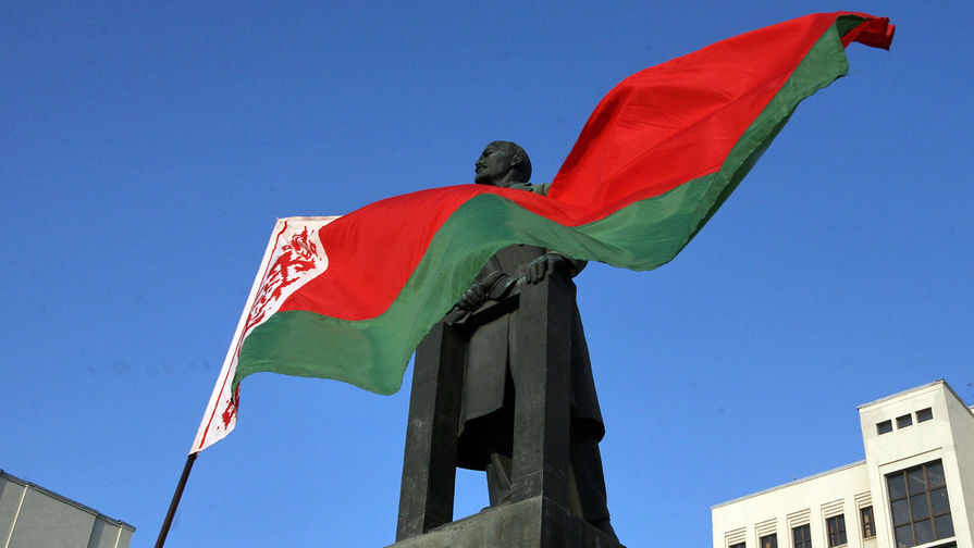 Белорусская ассоциация журналистов будет оспаривать предупреждение Минюста