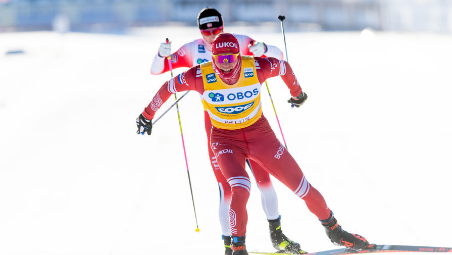 Первая лыжная гонка на чемпионате мира будет перенесена