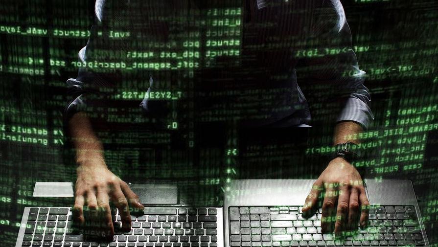 СМИ: Япония находится под угрозой российских хакеров