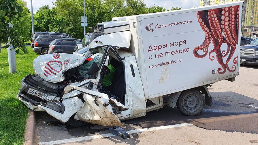 Родных погибшего в ДТП с Ефремовым проверят на лжесвидетельство