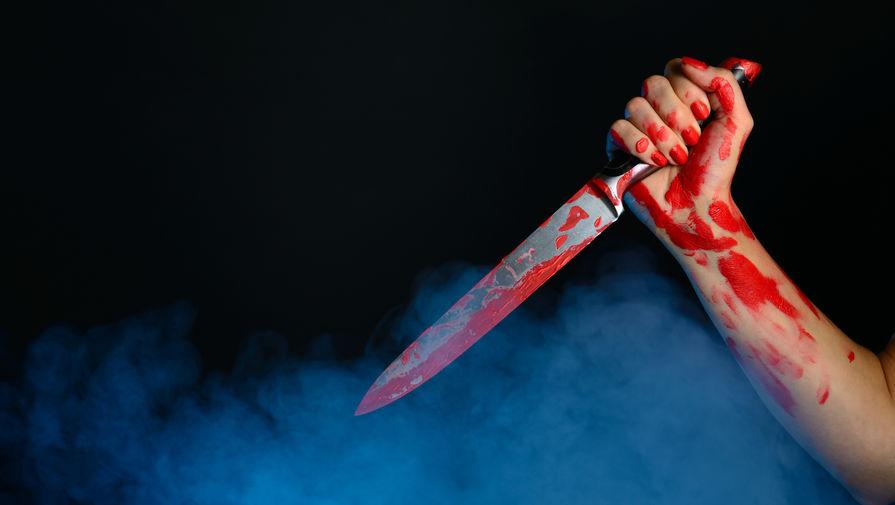 Бывшего защитника 'Ливерпуля' ударили ножом и ограбили