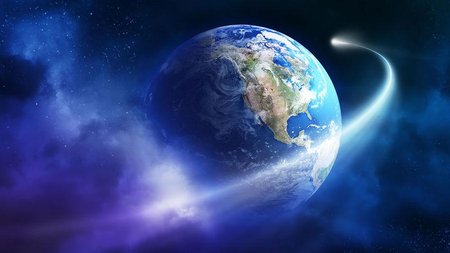 Европа планирует собственные пилотируемые полеты в космос