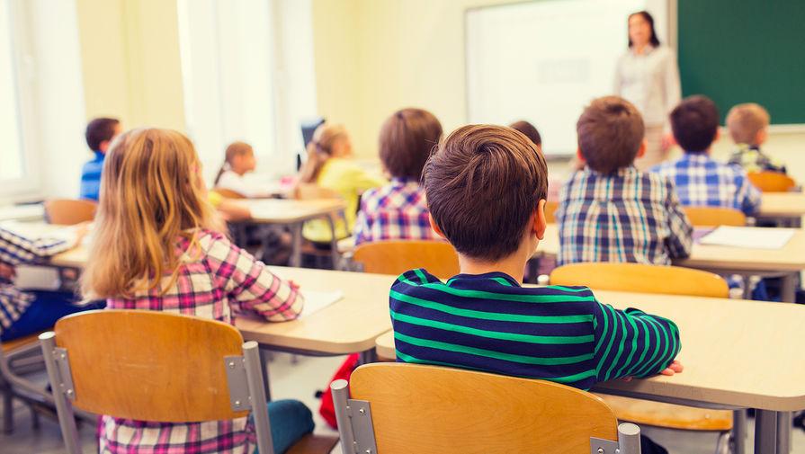Школьные уроки киберграмотности поддерживают 99% родителей