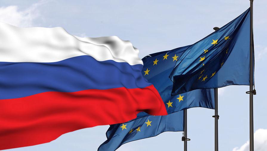 МИД России оценил идею открытия границ ЕС для россиян