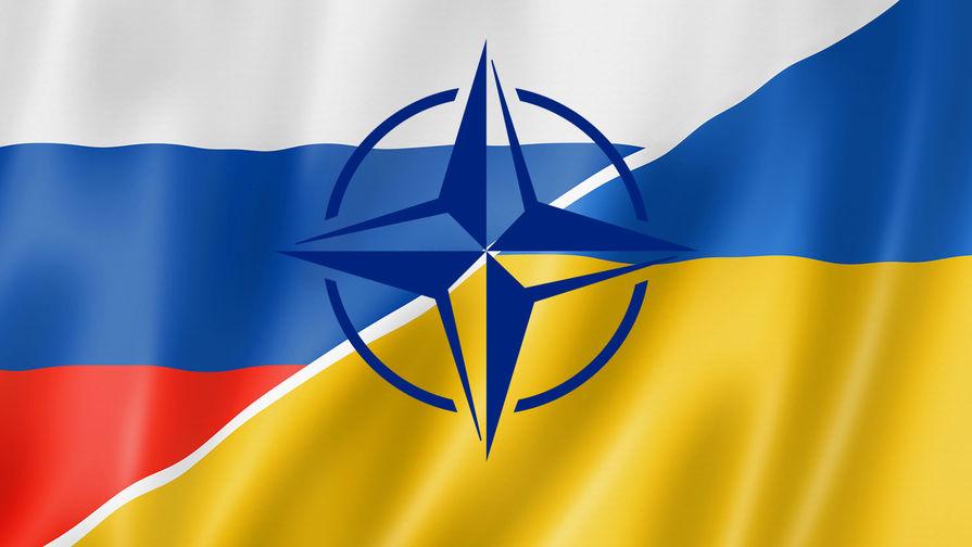 СМИ: НАТО готова 'броситься' на Россию в случае войны с США