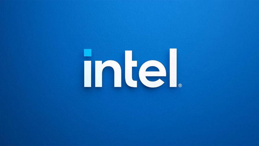 Гендиректор Intel Боб Свон покинет свой пост