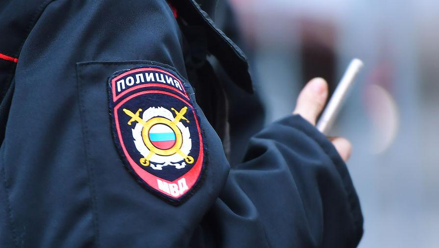 В Дагестане проверят данные об инциденте с кризисной квартирой для женщин