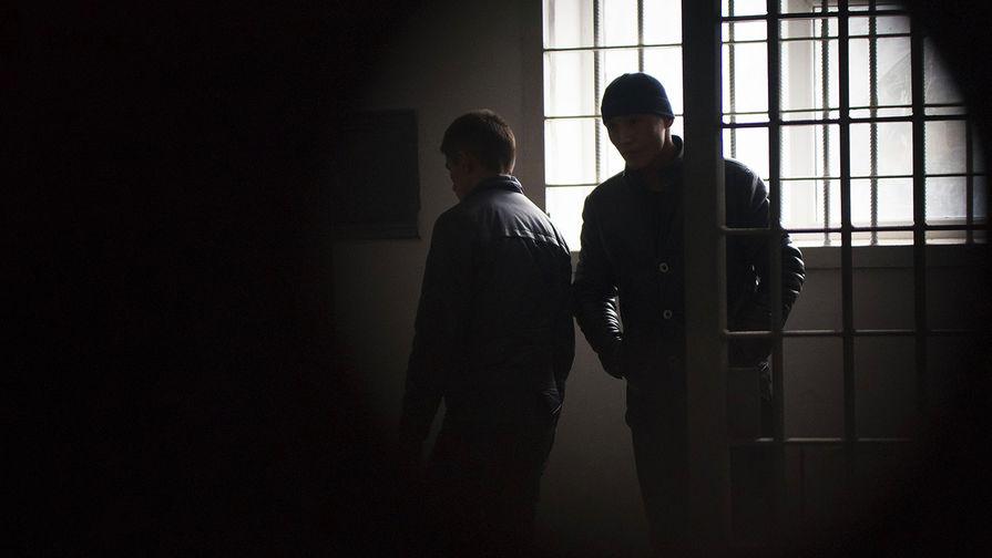 СК возбудил дело после публикации видео с избиениями в ярославской ИК-1