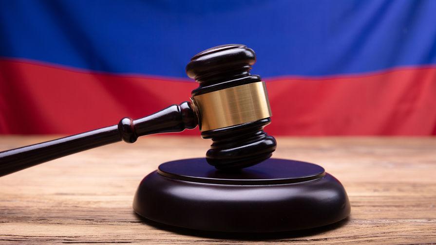 Cуд оштрафовал TikTok на 2,6 млн рублей за призывы к незаконным акциям