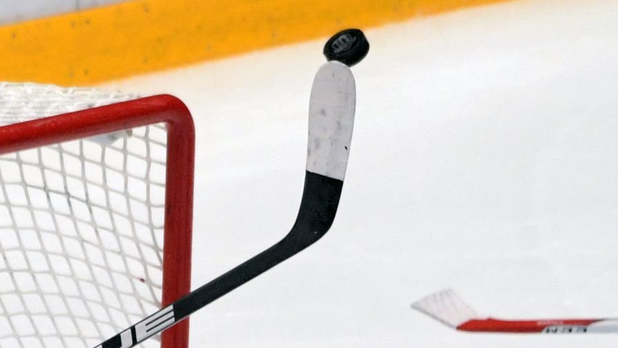 КХЛ перенесла шесть матчей 'Барыса' из-за вспышки коронавируса