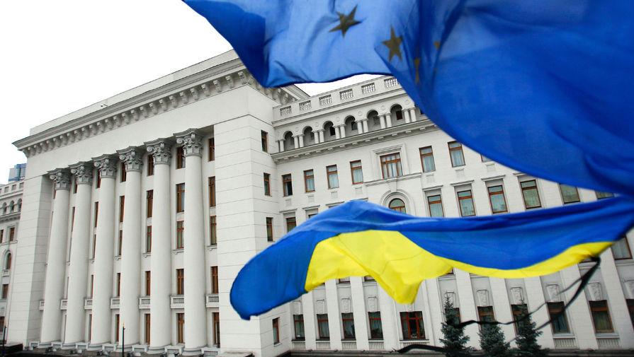 В Донбассе иск России в ЕСПЧ связали со статьей Путина об Украине