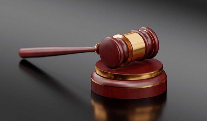 Суд обязал 'Радио Свобода' выплатить 5,5 млн рублей штрафов