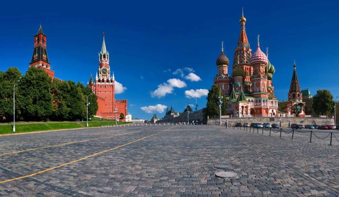 Общество 'Знание' проведет квиз-марафон ко Дню России