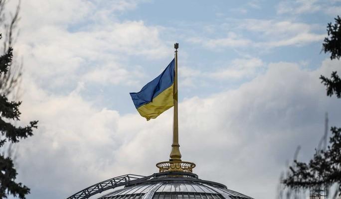 Депутат Маркелов рассказал о русофобии на Украине: узаконили 'антирусскость'