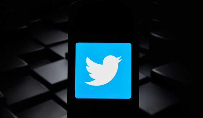 ОП РФ представит антирейтинг соцсетей – нарушителей закона