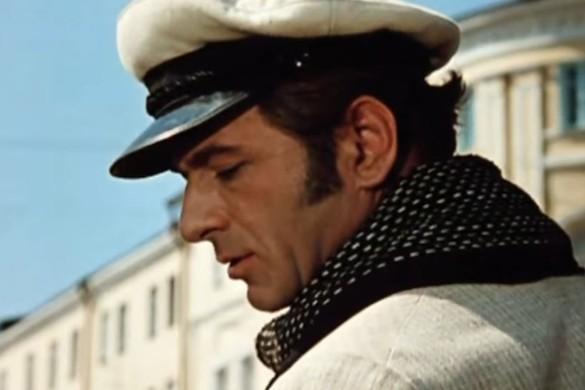 Фильм '12 стульев': почему Гомиашвили затаил обиду на прославившего его Гайдая