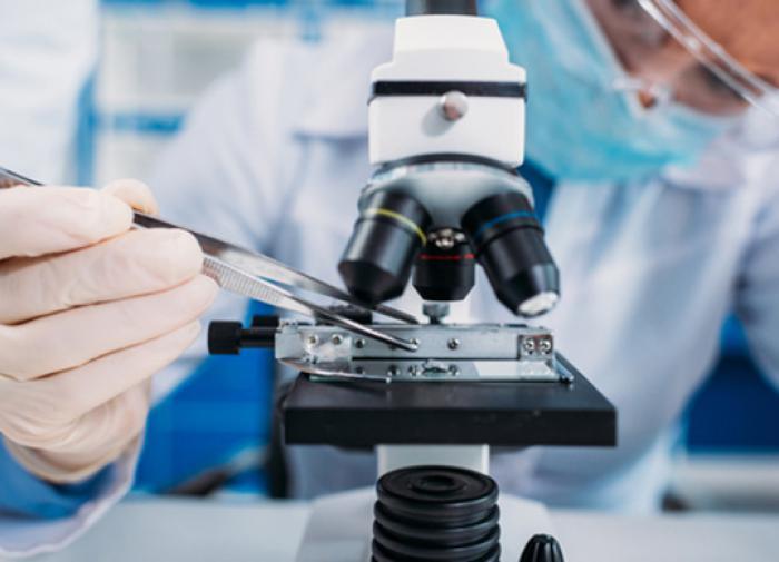 Учёные обнаружили на Тибете неизвестные науке вирусы возрастом 15 тыс. лет