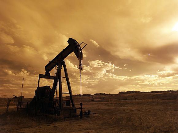 Аналитик «ВЕЛЕС Капитал»: Данные из США могут стать негативными для рынка нефти