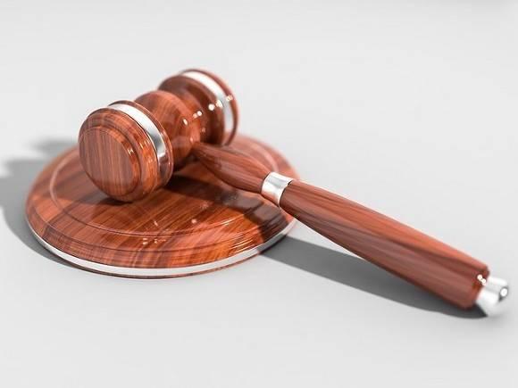 Житель Сахалина приговорен к пожизненному заключению за убийство восьмилетней девочки