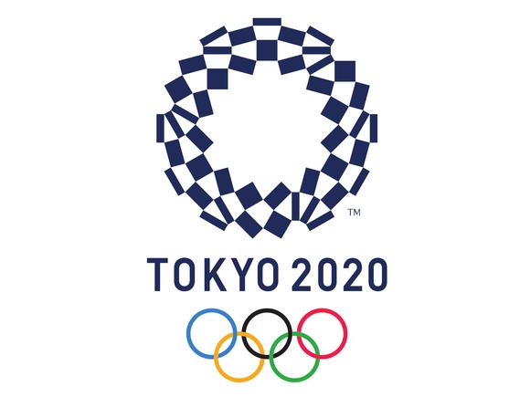 Гвинея отказалась от участия в Олимпиаде из-за коронавируса
