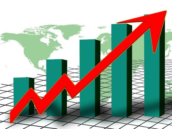 В России заметили усиление инфляционных рисков