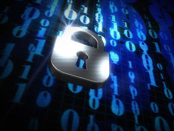 Microsoft заявил о наличии доказательств причастности «российских хакеров» к кибератаке
