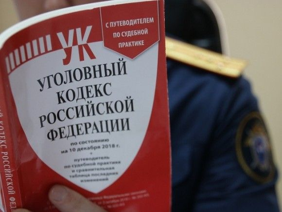 «КП»: Футбольный арбитр Безбородов назвал истеричкой жену, напавшую на сына Стаса Пьехи