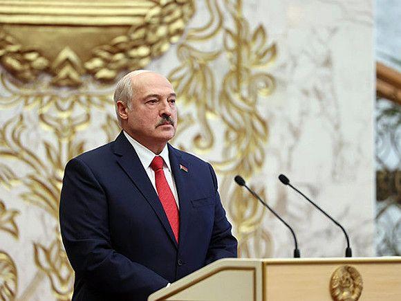 «Было несколько попыток покушения»: экс-полковник рассказал о планах Лукашенко «убрать» своих критиков